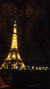 Paris cable de charge